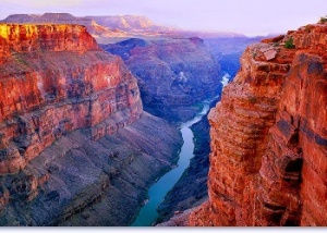 The grand Grand Canyon Wallpaper__yvt2