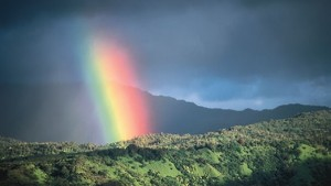 rainbow-over-hawaii