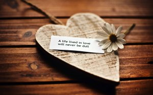 Life-in-Love-Quotes-Images-Background-HD-Wallpaper